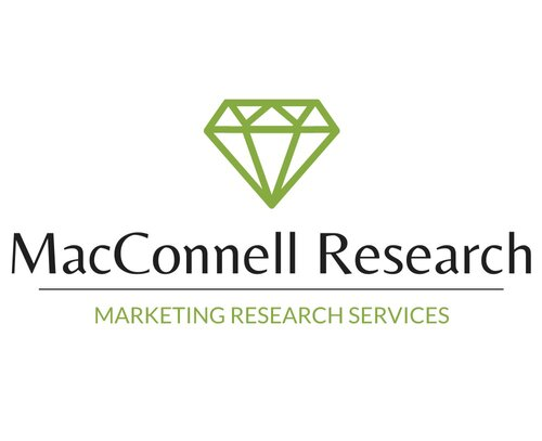 MacConnell Market Research Services
